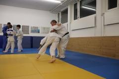 Aikido2018-Aikido-für-Judokas_13
