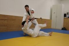 Aikido2018-Aikido-für-Judokas_14