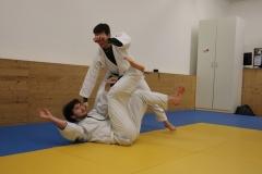 Aikido2018-Aikido-für-Judokas_15