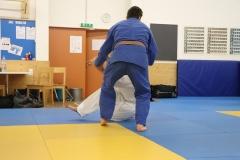 Aikido2018-Aikido-für-Judokas_16