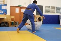 Aikido2018-Aikido-für-Judokas_17