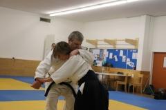 Aikido2018-Aikido-für-Judokas_18