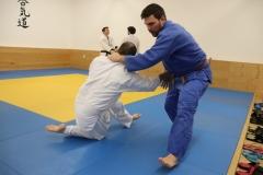 Aikido2018-Aikido-für-Judokas_19