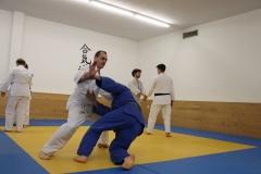 Aikido2018-Aikido-für-Judokas_20