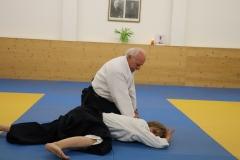 Aikido2018-Andi-Schröder-Gedenk