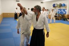 Aikido2018-Dragisha-Jocic-Gast_27