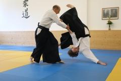 Aikido2018-Stage-Eric-Uli-_146