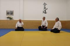 Aikido2018-Francesco-7-70-Fest