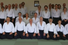Aikido2018-Francesco-Michele7-70-Stage_04