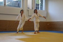Aikido2018-Ki-Ju-Prüfungen_52