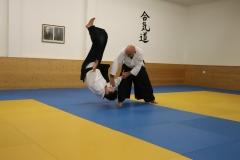 Aikido2019-Michele-Gast_11