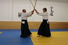 Aikido2018-Palmiro-Gast