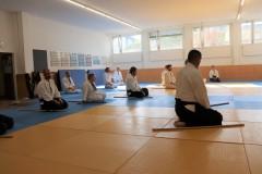 Aikido2018-Samsstage-AngelikaStef-Herbst_04
