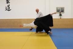 Aikido2019-Sanshinkai-Stage-Sa_56