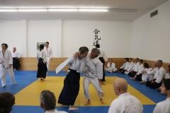 Aikido2018-Sanshinkai-Stage-Wohlen-_34