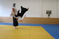 Aikido2019-Stage-Eric-Uli_06