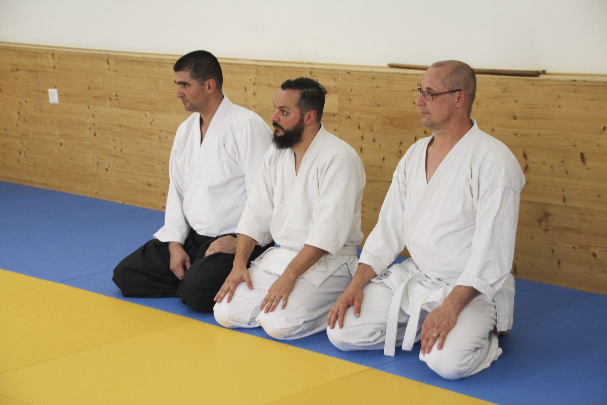 1 und 2 dan pr fungen in wohlen judo und aikido club wohlen. Black Bedroom Furniture Sets. Home Design Ideas