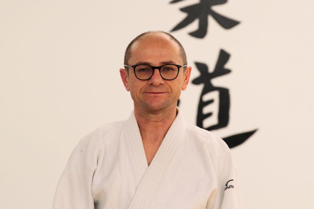 Bernhard Reingardt